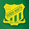 Dubbo North Public School icon
