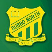 Dubbo North Public School