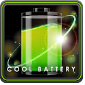 Cool Battery icon