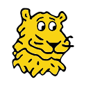 LEO dictionary logo