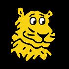LEO词典 icon