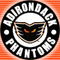 Phantoms Hockey logo