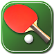 Virtual Table Tennis 3D Pro image