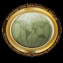 Restoring Life App logo