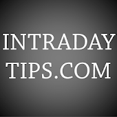 Free Intraday NSE Share Tips