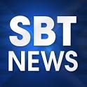 South Bend Tribune News icon