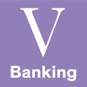 VALIANT Mobile Banking icon