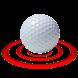 WebCaddy GPS Golf Rangefinder