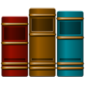 Marathi मराठी पुस्तकालय Lite icon