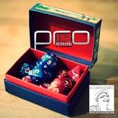 D20 Gaming Dice Pro