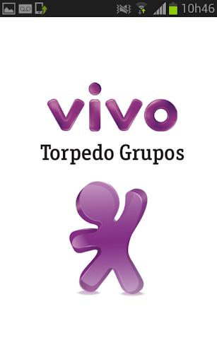 Vivo Torpedo Grupos
