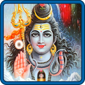 Lord Shiva Live Wallpapers