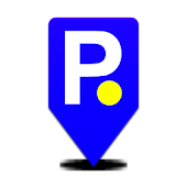 Paris Free Park