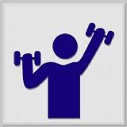 運動必備App|All for gym LOGO-綠色工廠好玩App