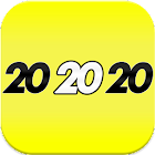 Treble Twenty icon