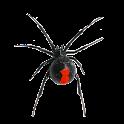 Arachnophobia Free LW icon