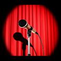 סטנד אפ | בדיחות icon
