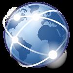 Smart Network v1.5.2