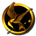 Hunger Games Wallpapers icon