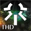 orgarhythm StagePack2 icon
