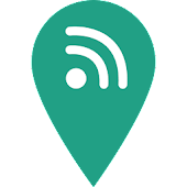 Beacon - GPS Tracker