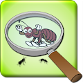 App Best Magnifying Glass APK for Kindle