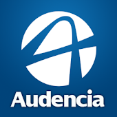 Audencia Today