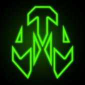 Neon Prime HD