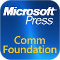 Communication Foundation logo