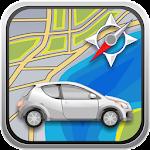 GPS Navigation Philippines