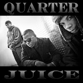 Quarter Juice Productions