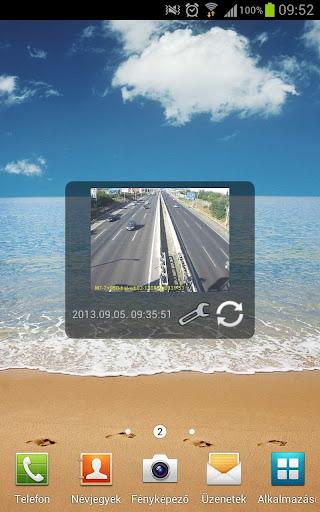 玩工具App ウェブ画像ウィジェット免費 APP試玩