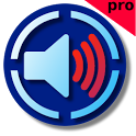 Sweary Clock Pro icon