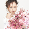 Namie Amuro Official App icon