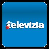 Eurotelevízia