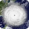 Hurricane HD Free icon