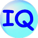 Alphabet IQ icon