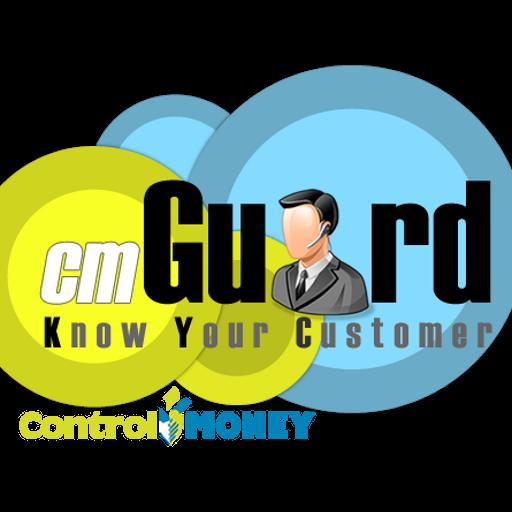 cmGuard 工具 App LOGO-APP試玩