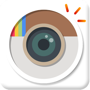 Social Camera for PC and MAC