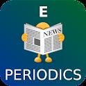 E-Periodics (Free-Bêta) icon