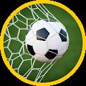 Penalty World Championship '14 icon