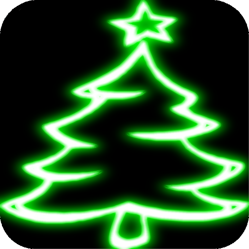 Christmas Ringtones file APK for Gaming PC/PS3/PS4 Smart TV