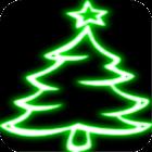 圣诞铃声 icon