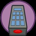 Remote Keyboard icon