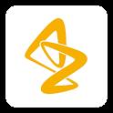 AZP BizCon icon