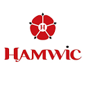 Hamwic Estate Agents icon