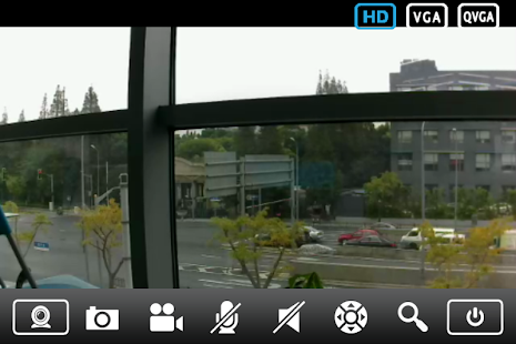 liveipc - screenshot thumbnail