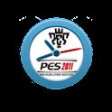 PES2011 OnlineML Timer logo