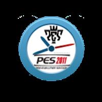 PES2011 OnlineML Timer 2.1