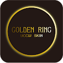 golden ring uccw skin icon